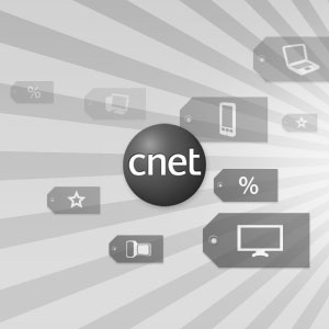 CNET Exclusives
